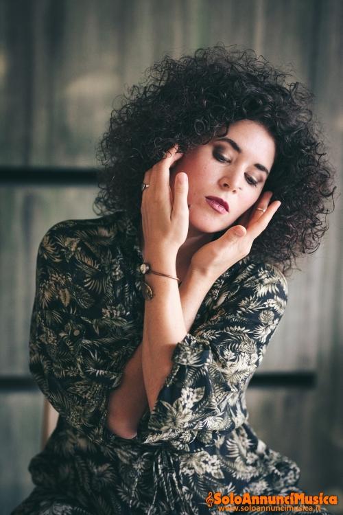 Lezioni di canto moderno, jazz, improvvisazione