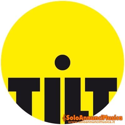 Porta la tua esperienza come insegnane di musica alla TiLT Music School.
