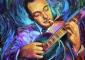 """Contrabbassista cerca musicisti Manouche/Gypsy Jazz per spettacolo tematico """"Nuits de Paris""""."""