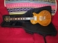 EPIPHONE LES PAUL SIGNATURE JOE PERRY BONEYARD + AMPLIFICATORE