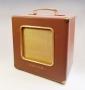 Amplificatore BINSON vintage fine anni '50