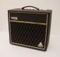 Amplificatore per chitarra VOX Cambridge 15