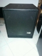 SUBWOOFER MONTARBO BX 151 A