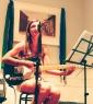Insegnante di Canto e Chitarra