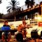 Serate musicali - Feste private a tema con i BLACK SUGAR DUO