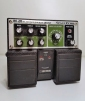 BOSS ROLAND RE-20 PEDALE SPACE ECHO