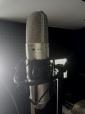 Microfono berhinger b2pro
