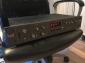 VENDO DELAY DIGITALE VINTAGE INTROVABILE! BELL BD-80