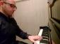 Pianista per il tuo MATRIMONIO