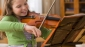 Impariamo A Conoscere E A Suonare Il Violino!