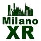 Milano XR Cerca Collaborazioni con Locali a Milano