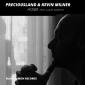 PreciousLand & Kevin Milner feat. Louis Nostitz - Home