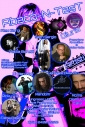 Contest Musicale- 1° Premio Produzione e Distribuzione di un Singolo con Etichetta Discografica