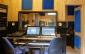 Studio di registrazione a Sanremo (IM)