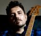 Lezioni di Basso elettrico, Contrabbasso, Teoria Musicale, Home Recording