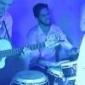 Percussionista/batterista cerca gruppo