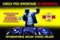 Corso per DJ Milano - Corsi per DeeJay