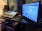 Studio di registrazione - Sala prove H24 - Corsi