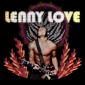 Cerco bassista tributo Lenny Kravitz