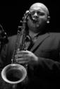 Lezioni di sassofono,clarinetto,teoria musicale ,solfeggio,armonia e improvvisazione