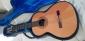 Chitarra da Concerto A. Scandurra